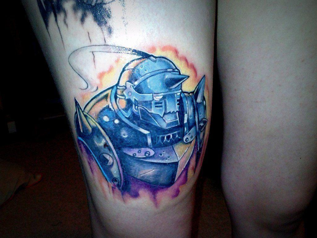 by charles fernandez of stigma tattoo bar tattoos pinterest tattoo