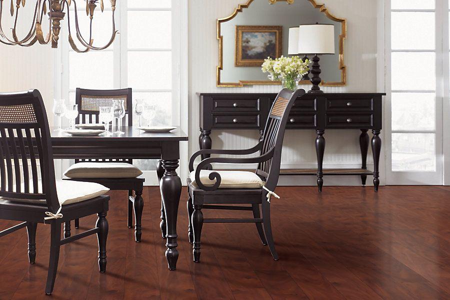 Mohawk Flooring Joslin Cayenne Amendoim Totalvalueflooring Hardwood Engineered