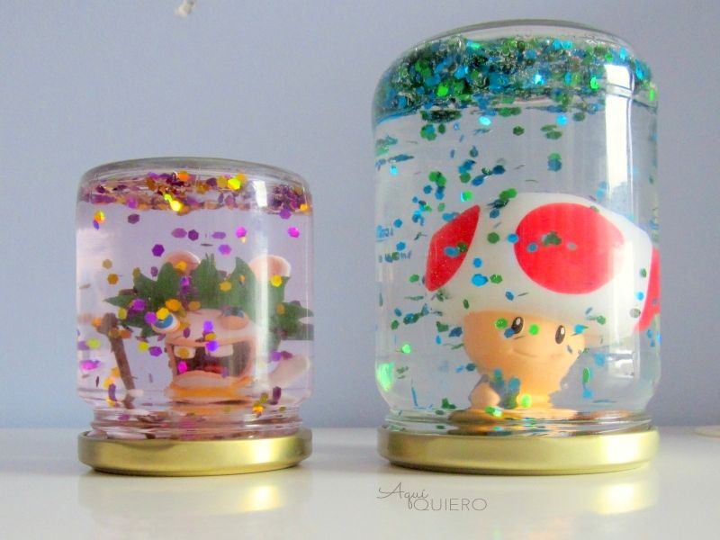 DIY: Decoraciones con Mason Jars Ball   El blog mas Grande de Decoracion