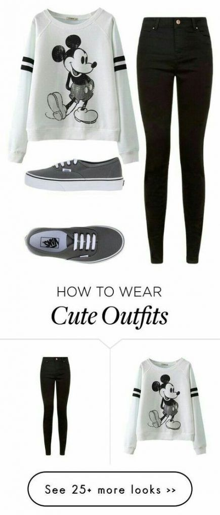Super how to wear white converse casual cute outfits 60+ Ideas