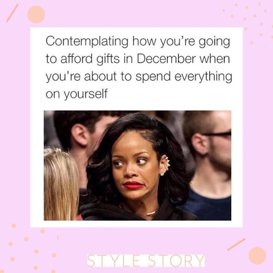 About that… #😳   #christmasmood #christmasfeels #christmasgotmelike #christmasvibes #vibe #mood #feels #itsbeginningtolookalotlikechristmas #christmas🎄 #christmastime #christmasgifts #aussiechristmas #ausbeauty #ausskincare #aussiesofinstagram #brisbane #sydney #perth #melbourne