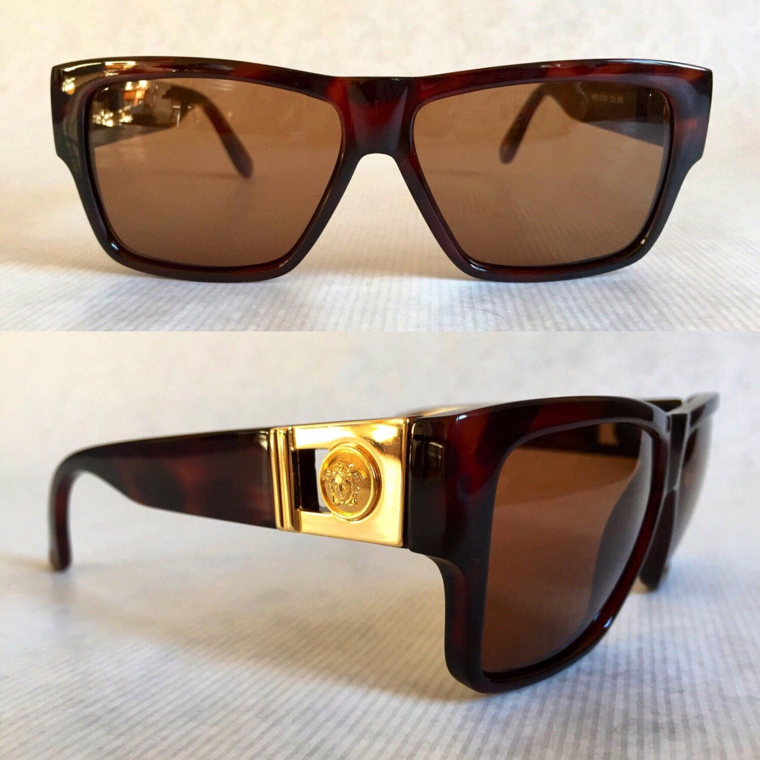 6424283885 Gianni Versace 372 A Col 900
