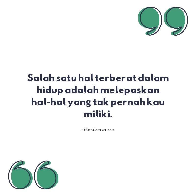 Kata Kata Motivasi Motivasi Quotes Indonesia Katakata Netizen Work Quotes Inspirational Work Quotes Mood Quotes
