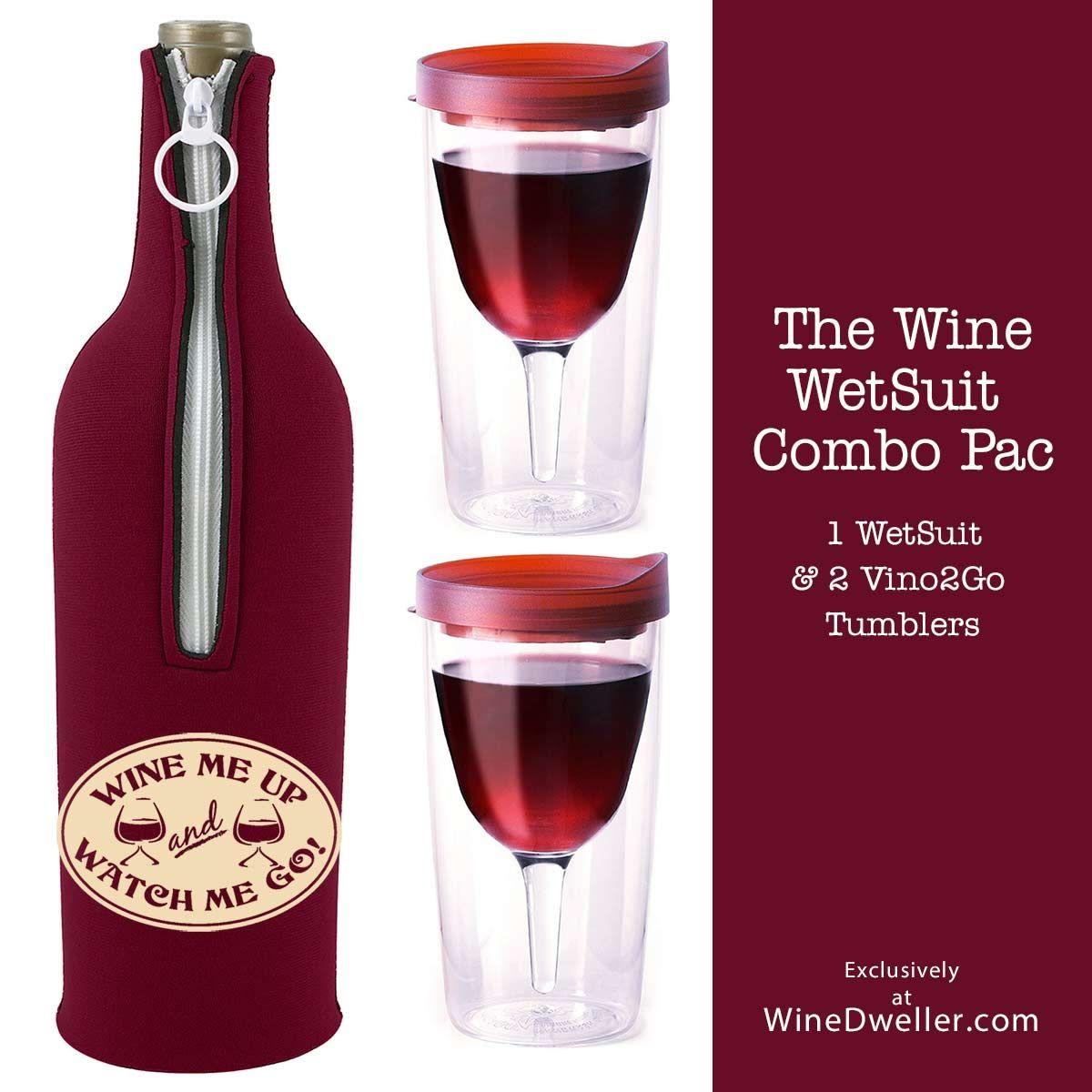 Pin On Wine Lovely Wine