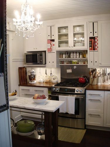 Photo of How to Furnish Your First Apartment With a Small Budget