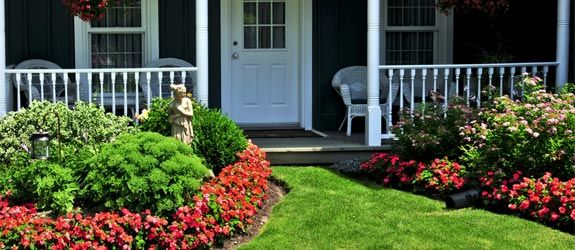 7 Home Improvement & Remodeling Ideas that Increase Home Value (And What to Avoid)