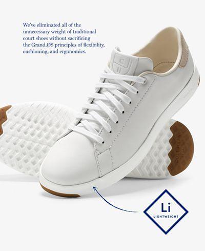 Cole haan shoes, Sneakers, Cole haan women