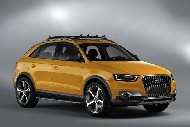 motor1 com car news reviews and analysis audi q3 audi alfa cars pinterest