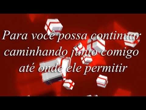 Pin De Carlos Agostinho Em Frases Em 2020 Com Imagens Mensagem