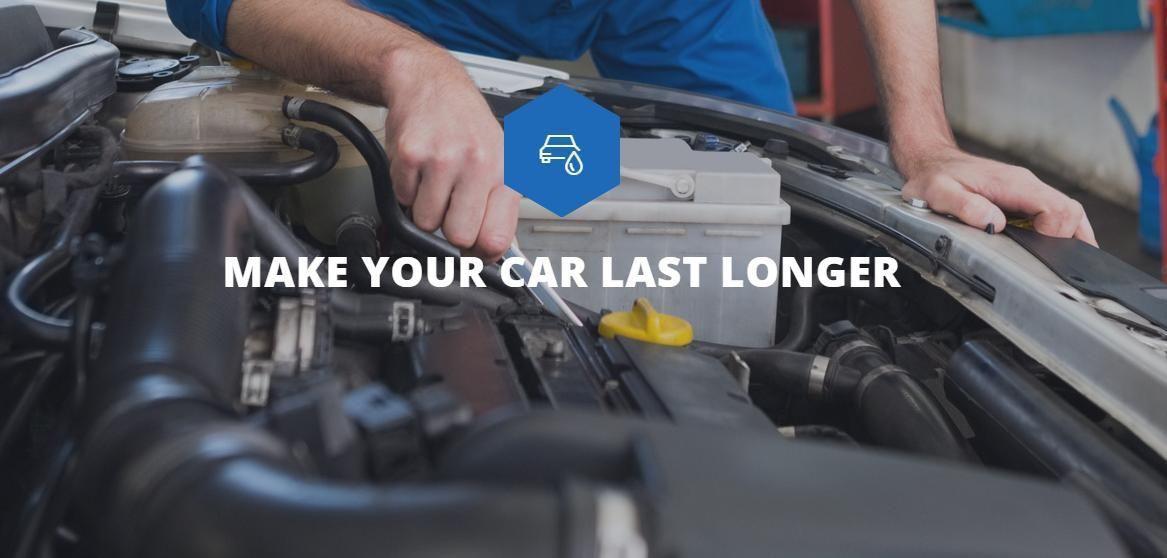 Mobile Mechanic Orlando FL Auto Car Repair Service Shop