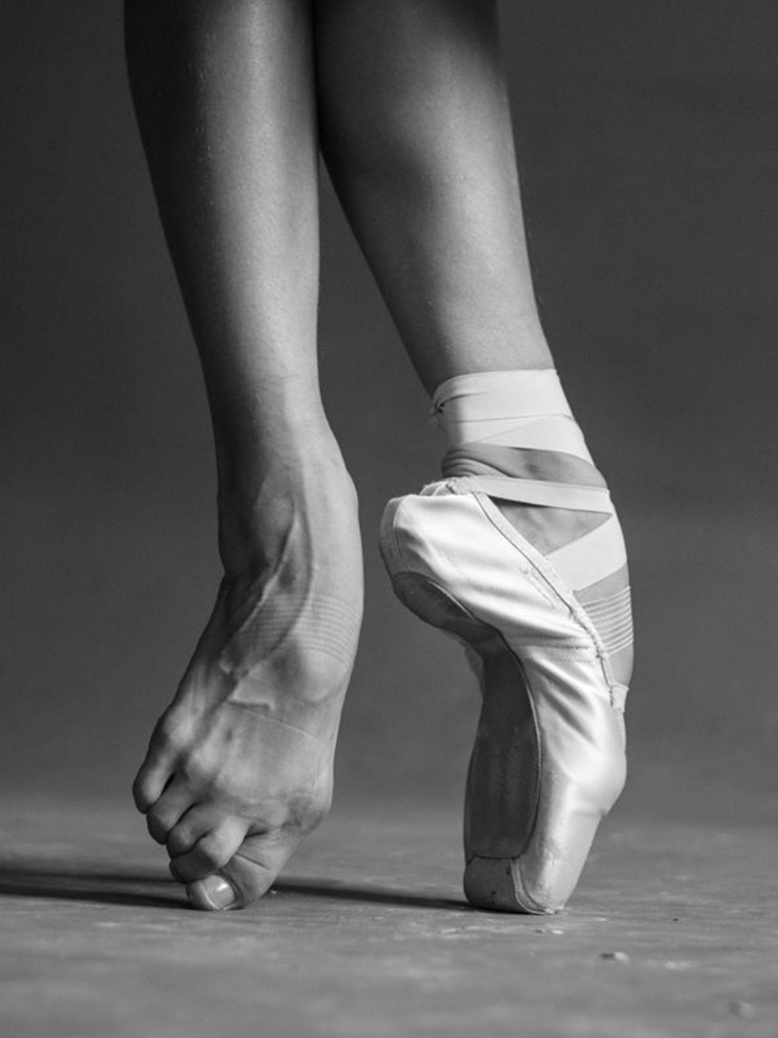 #DANCE# | Ballet | Dancers feet, Ballet feet y Dance ...