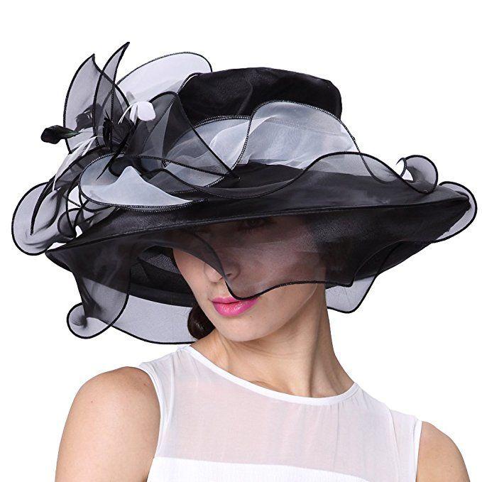 Women s Vintage Hats  2ceb63047c4