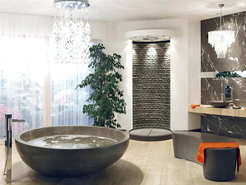 Deco sdb salle de bain idee deco salle de bain salle de