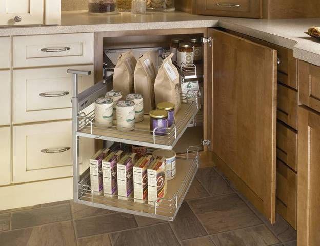Kitchen Cabinet Accessories Wine Racks Kitchen Cabinet Accessories Kitchen Corner Storage Kitchen Cabinets Parts