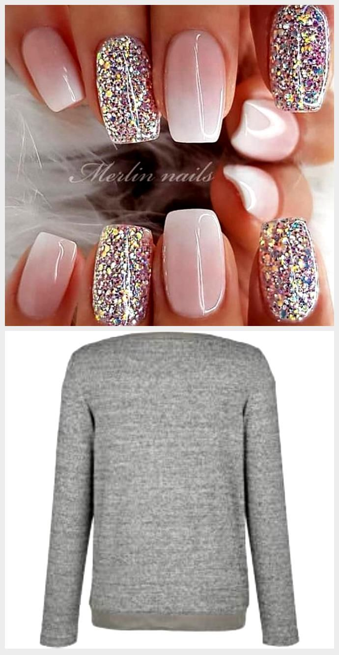 29 great and cute summer nails plan ideas and pictures for everyone