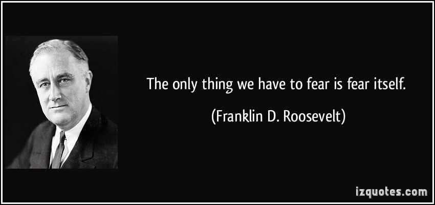 Pin by franklin d. roosevelt on Tennessee Valley Authority