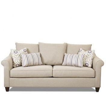 living room sofas shangrila sofa living room ideas bedroom