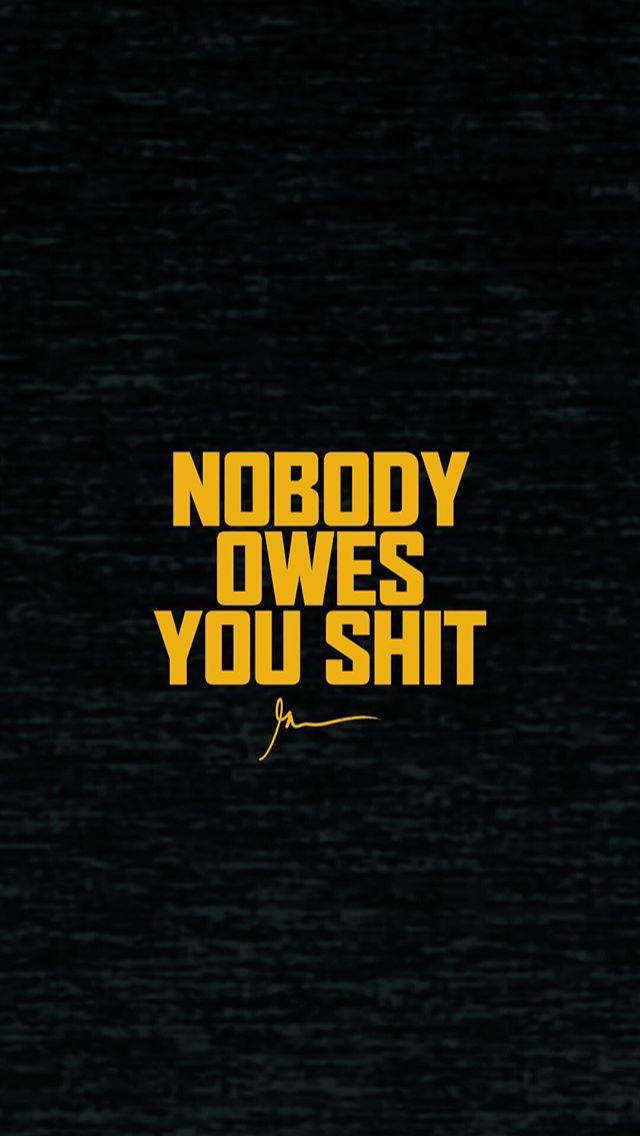 Garyvee Likevee Garyvaynerchuk Motivate Motivation Wallpaper