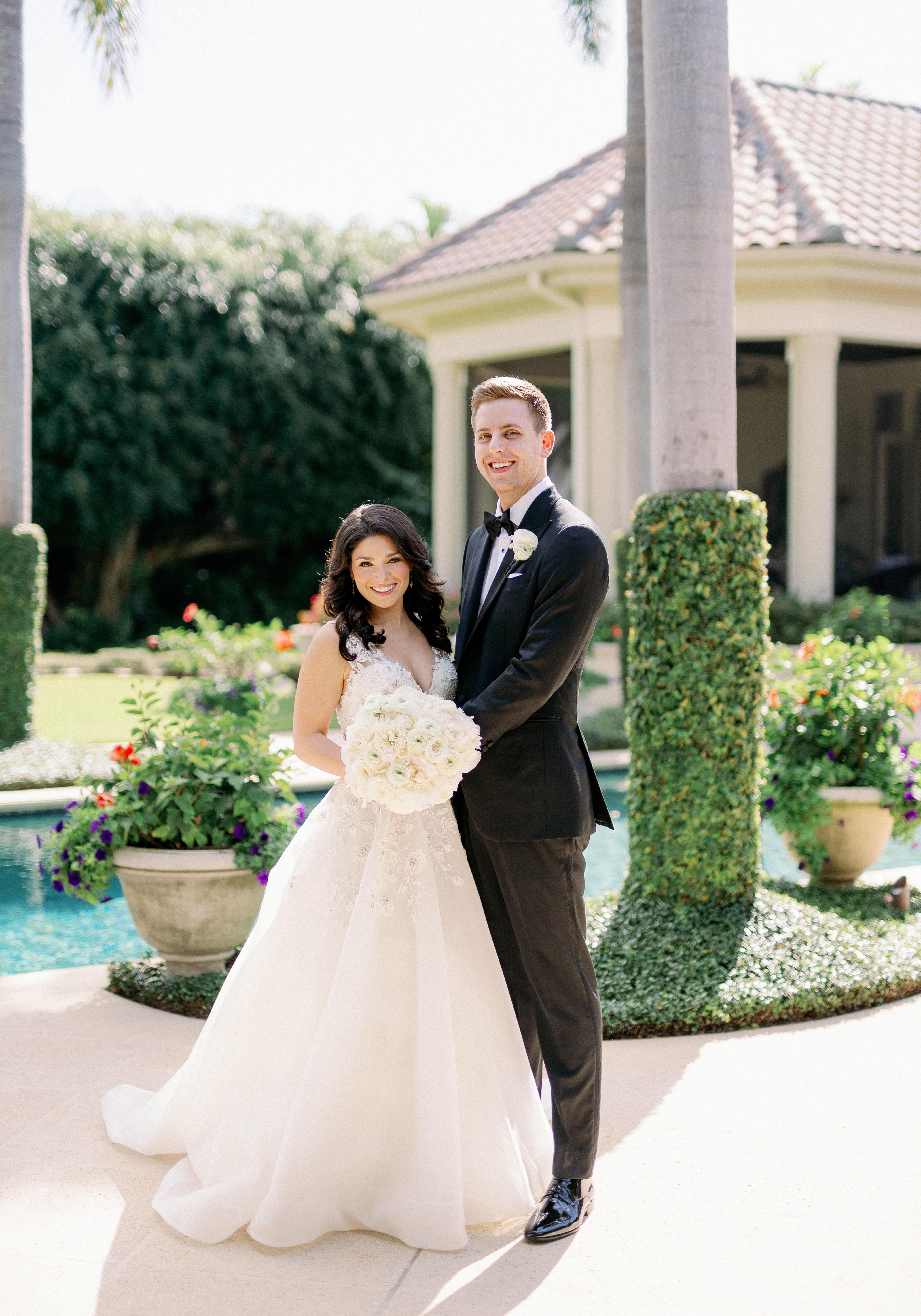 Bride And Groom In 2020 Destination Wedding Destination Wedding Planner Bride