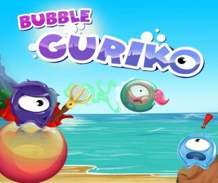 A new free-to-play video game has launched on Windows phone devices running Windows Phone 8, Windows Phone 8.1, and Windows 10 Mobile. Named, Bubble Guriko, the game is a reimagining of the typical mobile puzzle game and requires players to match objects of the same color and use a variety of boosters to complete levels and earn more points. Here's the official game description: Bubble Guriko has reinvented the classic bubble games. Help Kim and Dan to rescue their baby Gurikos from the…