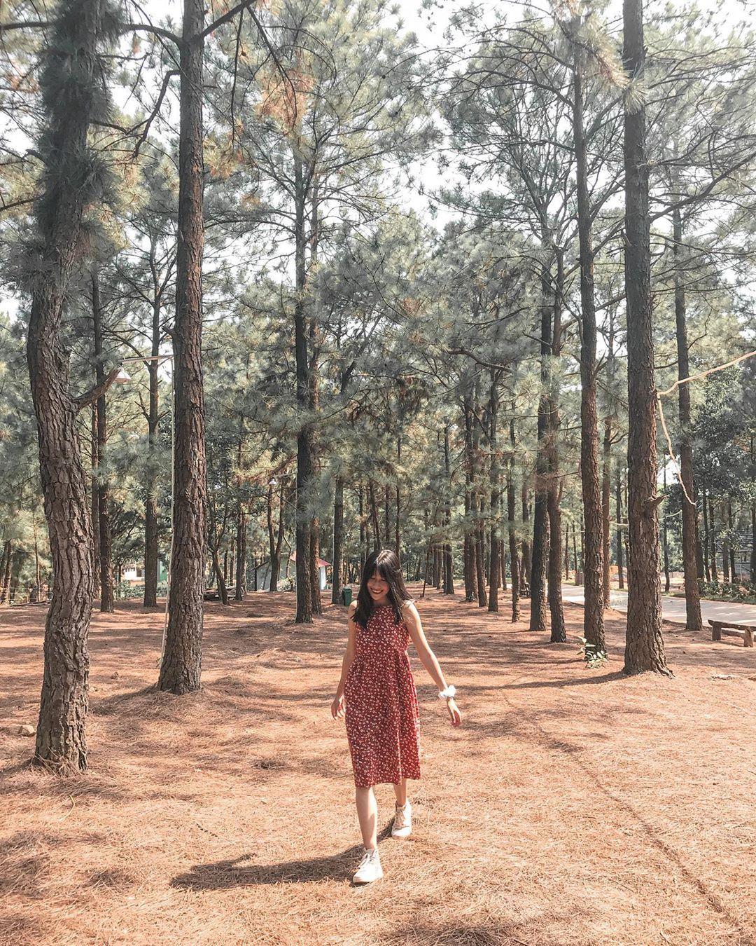 Sun is alone too, but still shine 😊 - - - - - #instadaily #instagram #instagood #instalike  #thanhxuân #thanhxuan #tha...