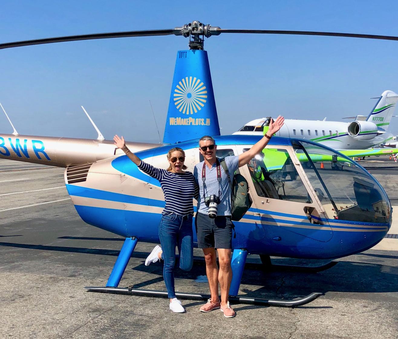Treasure Island Laguna Beach: Travel Guide: Lauren Conrad's Guide To Laguna Beach