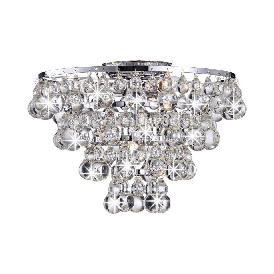 Chandelier light kit for ceiling fan google search stephanie chandelier light kit for ceiling fan google search arubaitofo Gallery