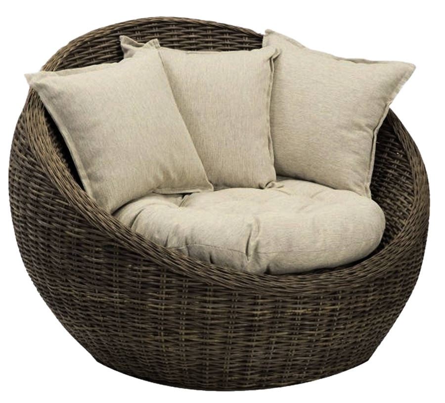 Pin Bonnie Johnson Basement Project Outdoor Chairs