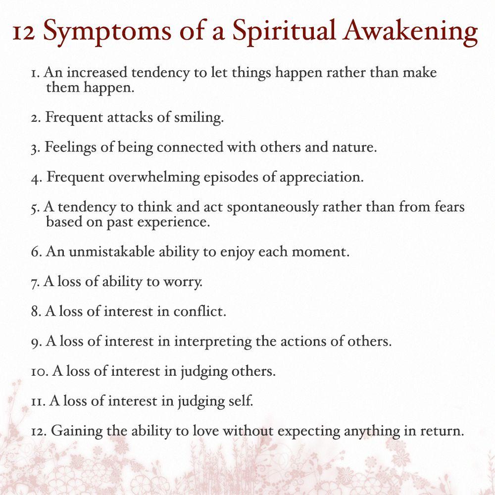 Spiritual enlightened pic quotes 12 symptoms of spiritual spiritual enlightened pic quotes 12 symptoms of spiritual awakening increased happiness art of biocorpaavc