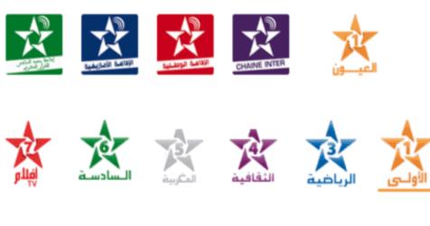 تردد قناة الرابعة المغربية الجديد 2020 Frequency Arabia Tv Tv
