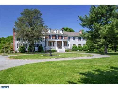1072 Massey Church Road Smyrna De 19977 Is For Sale Hotpads