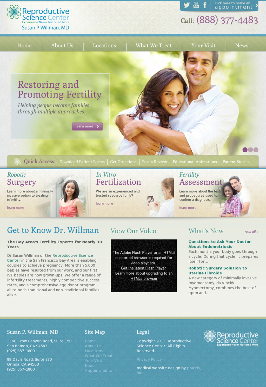 Pin By Sosoclumsy On Web Design Health Wellness Medical Websites Website Design Web Design