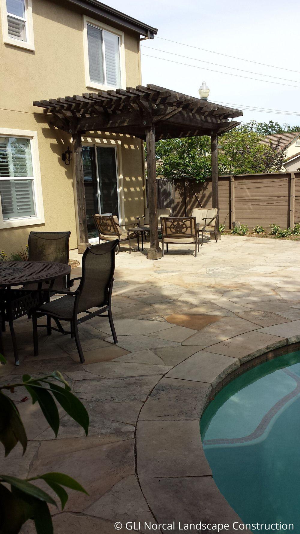 GLInorcal_Windsor_4 | Elite landscaping, Landscape, Garden ... on Elite Landscape And Outdoor Living id=88108