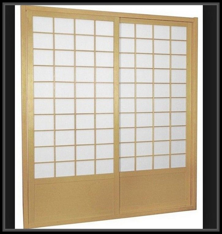 phenomenal door window frame kit 24 x 72 more design httpmaycut - Window Frame Kit