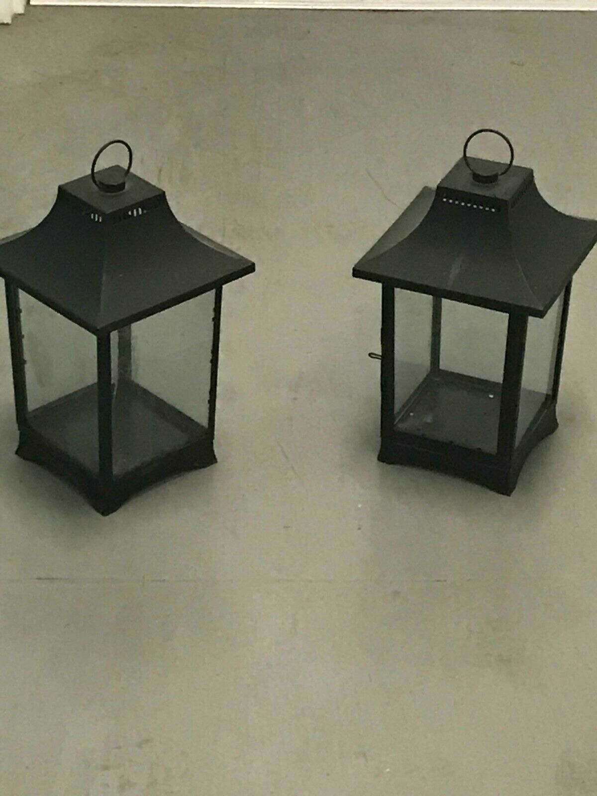 Https Ift Tt 33qidw9 Lantern Decor Ideas Of Lantern Decor Lantern Decor Lanterndecor Lantern Candle Holders Hanging Candle Lanterns Candle Lanterns