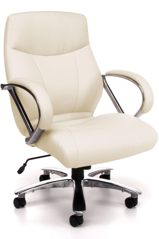 Cute Office Chair Office Chair Office Chair Makeover Chair