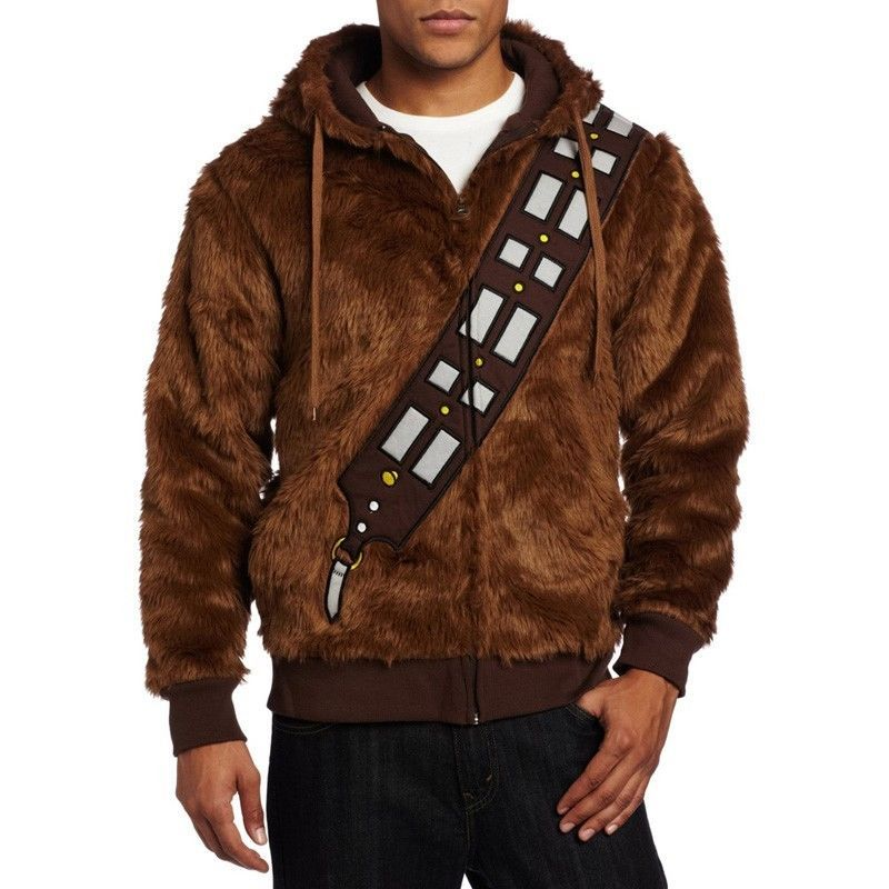 Cheap hoody jacket men, Buy Quality hoodie bulk directly from China hoodie cars Suppliers: