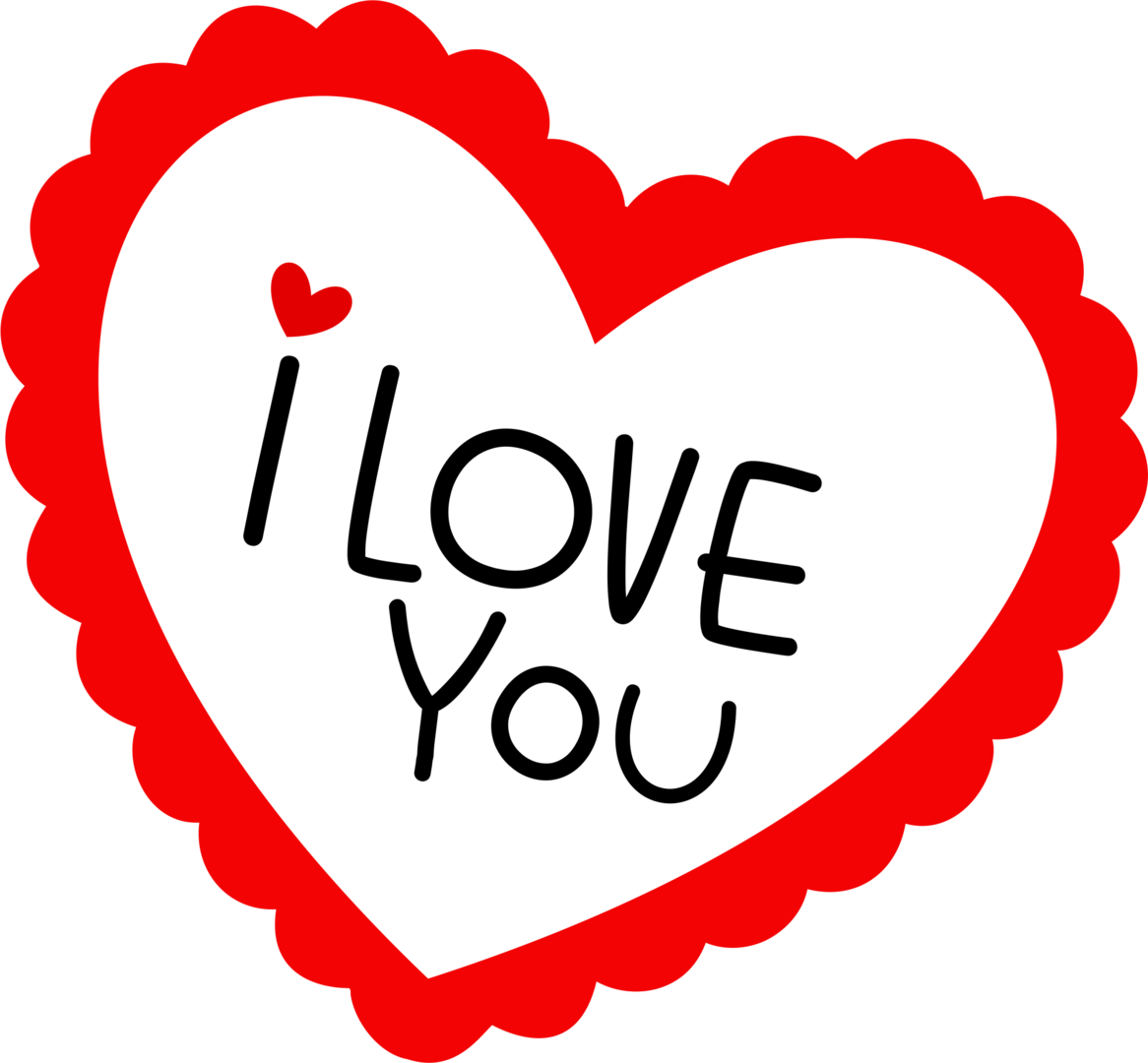 Pin By Marina On Frases Love Is Everything Clip Art My Love