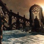 Dark Souls 2 - Crown of the Ivory King Fond d'écran HD !