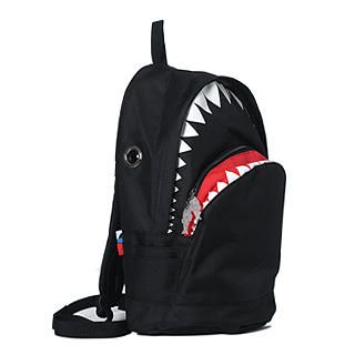 1000  images about shark bag ideas on Pinterest | Sharks ...