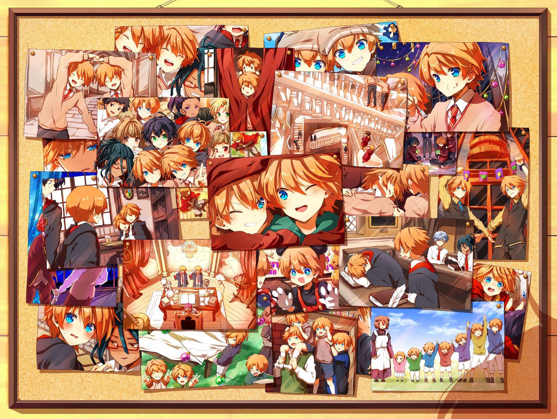 Top Wallpaper Harry Potter Collage - e5af0dabc721ccca75aabcc532e7fd4f  Snapshot_667527.jpg