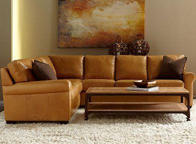 american leather savoy sofa western design furniture rugs