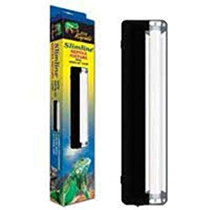 Best Uvb Light For Turtles Top Picks Reviews 2019 My Life Pets