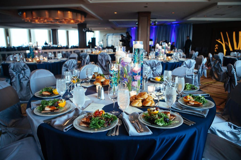events david ruth weddings visit consultant rachel