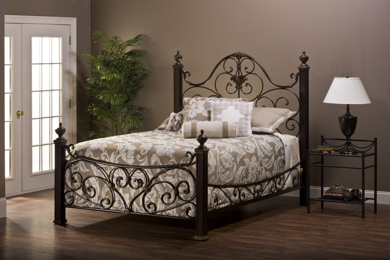 Beau 78+ Wrought Iron Bedroom Ideas   Interior Design Bedroom Color Schemes  Check More At Http