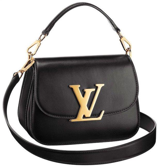 7b973f2d577af1 Le sac Louis Vuitton vivienne LV - The Liquor Store   The Liquor Store