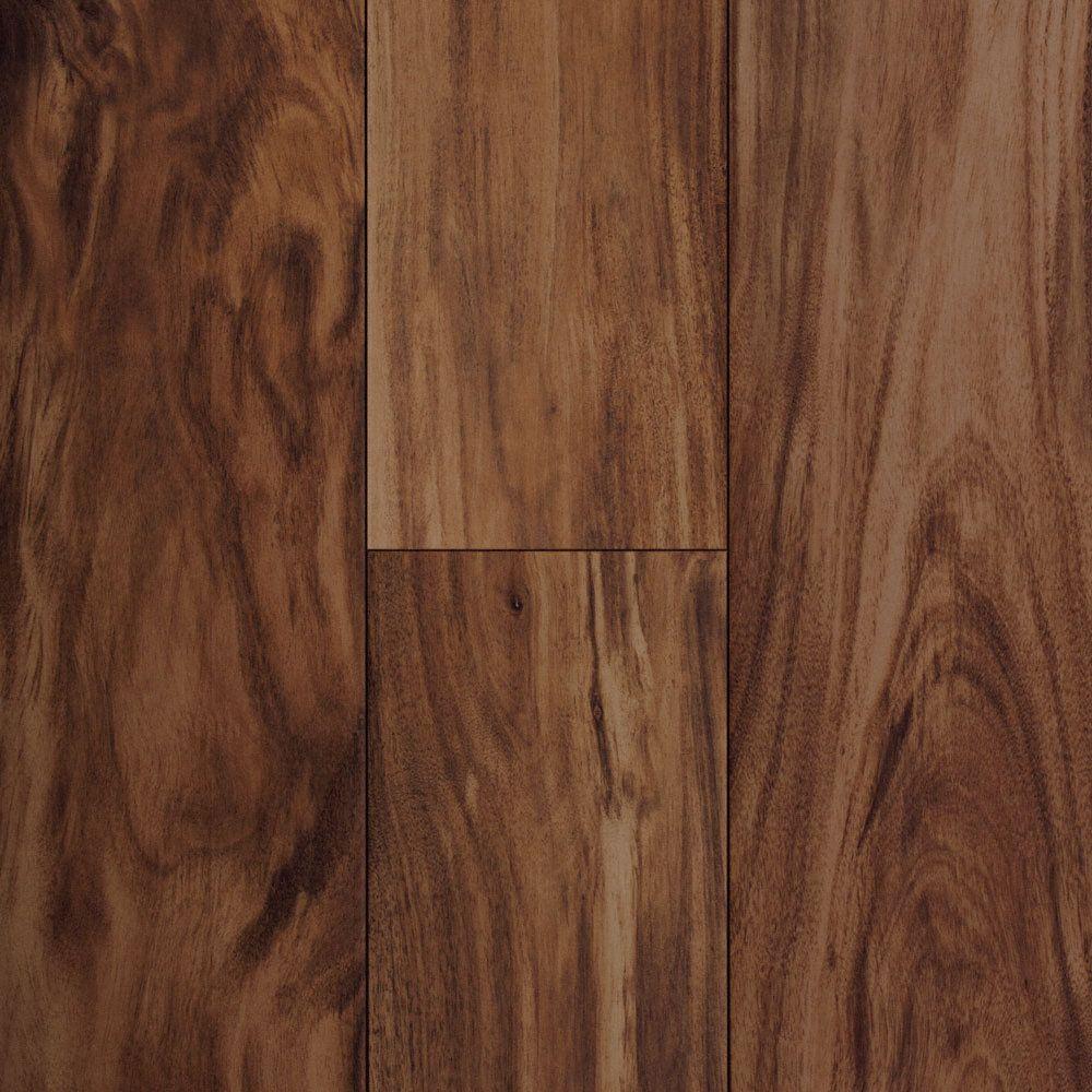 Avella Ultra 47 X 7 Elegant Wood Acacia Porcelain Tile Waterproof Flooring 3 22 Sqft Lumber Liquidators In 2020 Waterproof Flooring Porcelain Tile Flooring