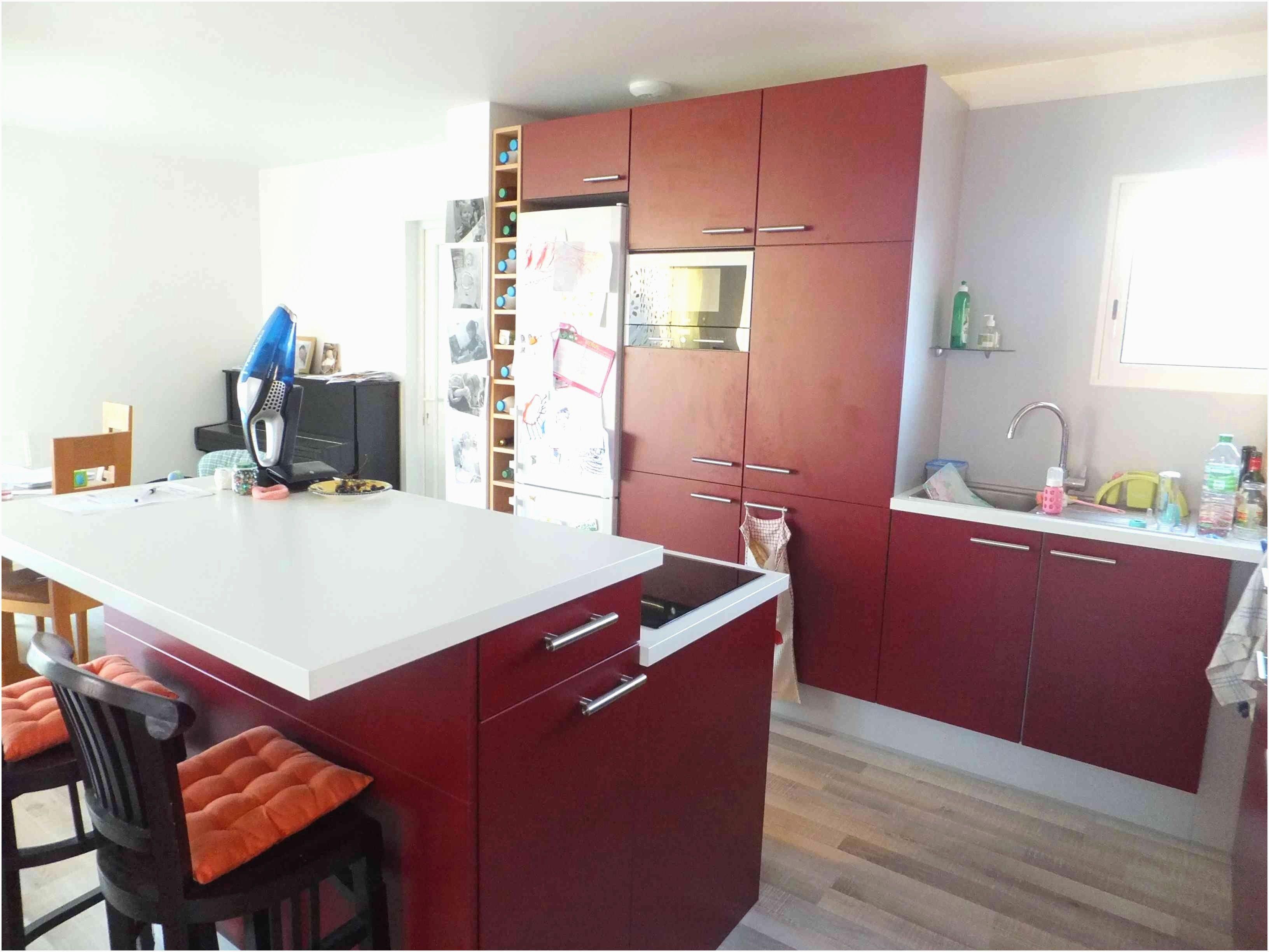 Etagere Salle De Bain Castorama Lino Pas Cher Bricorama Kitchen Remodel Cuisine Ikea Home Decor