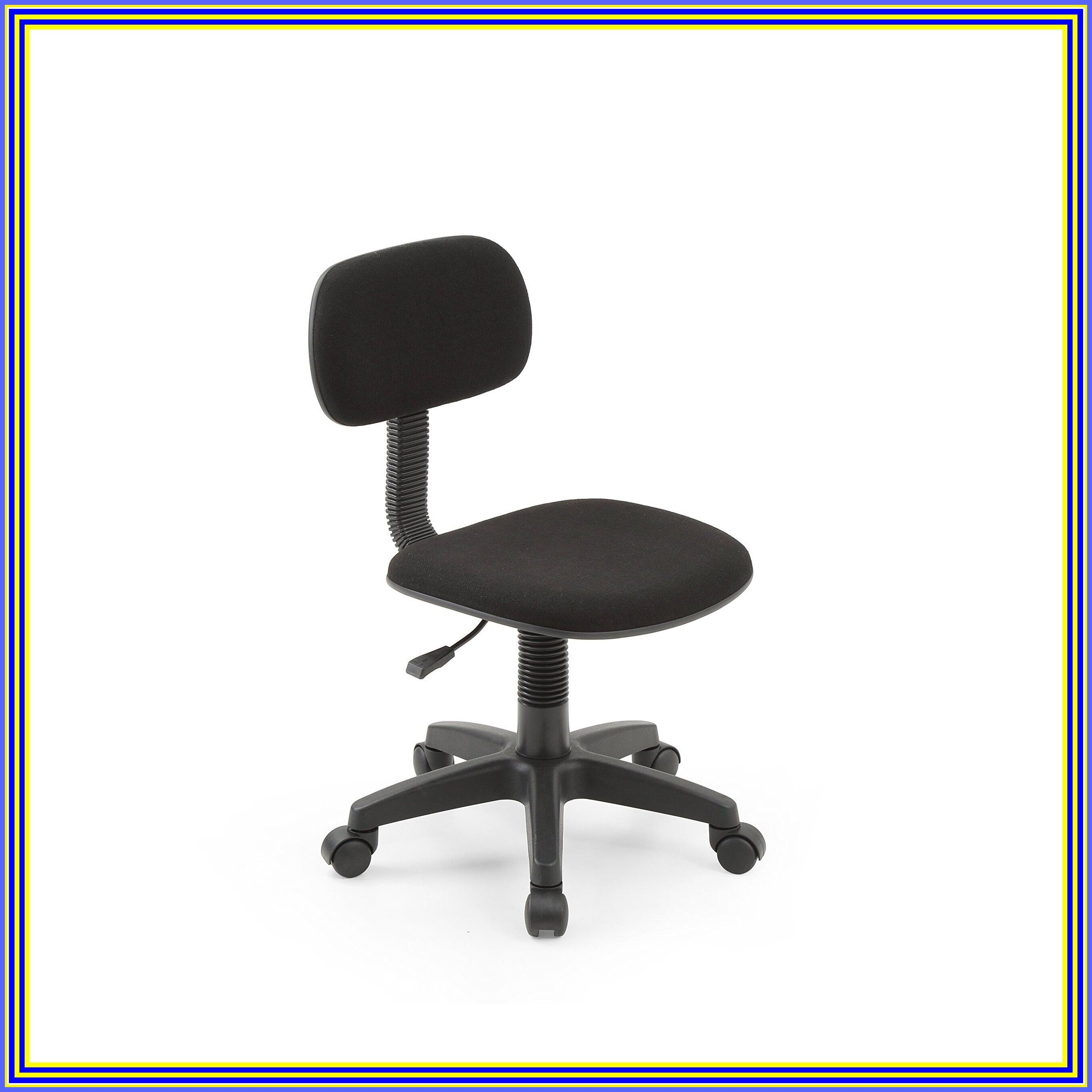 109 reference of desk chair cheap no wheels in 2020