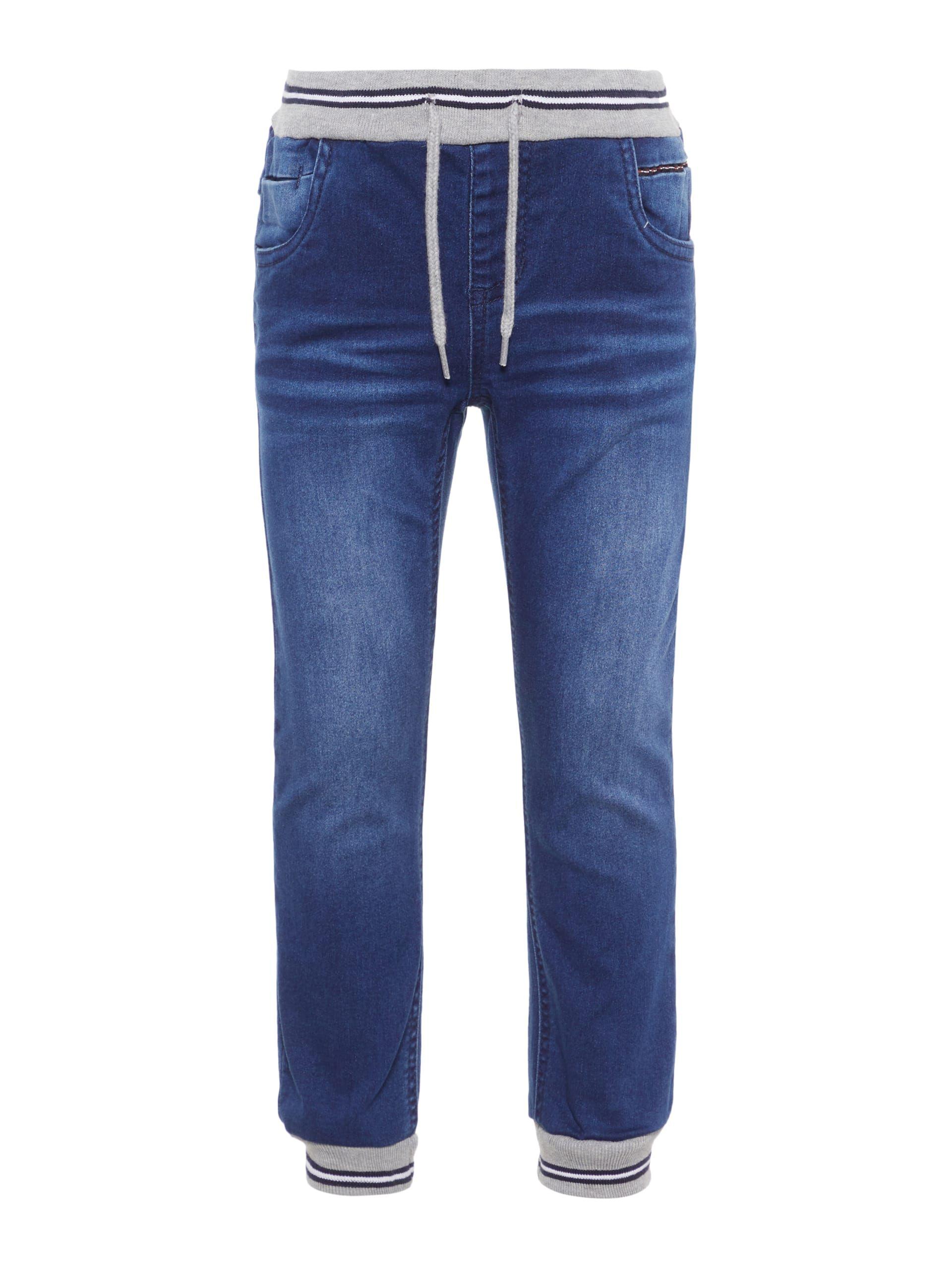 Mini Baggy Fit Power Stretch Jeans Name It Str 110 Onskeliste Mathilde I 2019 Jeans Badetoy Og Skjort